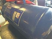 CAMPBELL HAUSFELD Air Tank KT0700